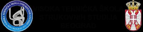 Visoka tehnička škola strukovnih studija Novi Beograd